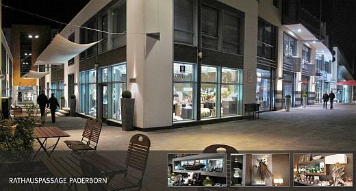 Wohnaccessoires online shop nxsone45 - Luxus wohnaccessoires ...