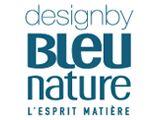 Bleue Nature