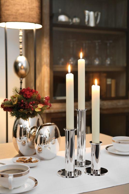 exklusive wohnaccessoires raumduft und duftkerzen. Black Bedroom Furniture Sets. Home Design Ideas