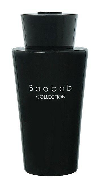 baobab raumduft encre de chine exklusive wohnaccessoires raumduft und duftkerzen. Black Bedroom Furniture Sets. Home Design Ideas