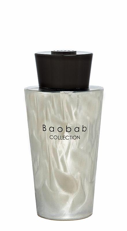 baobab diffusor platinum edition exklusive wohnaccessoires raumduft und duftkerzen. Black Bedroom Furniture Sets. Home Design Ideas
