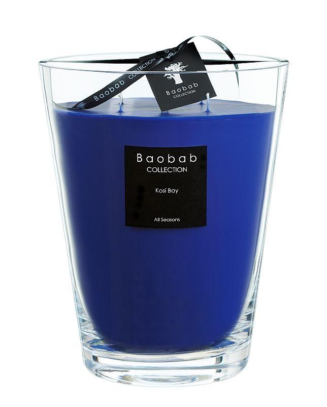 baobab collection kosi bay maxi max exklusive wohnaccessoires raumduft und duftkerzen. Black Bedroom Furniture Sets. Home Design Ideas