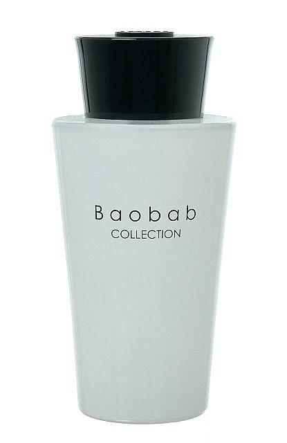 baobab raumduft pierre de lune refill exklusive wohnaccessoires raumduft und duftkerzen. Black Bedroom Furniture Sets. Home Design Ideas