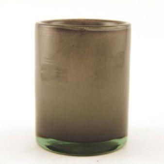 Dean Flowers Vase heron H10