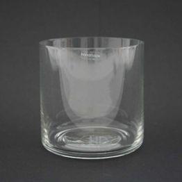 "Whiskyglas ""Minimal"