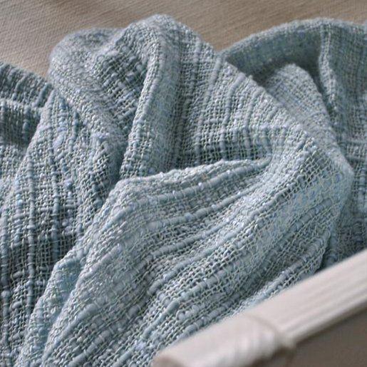 decke araca farbe vento b140 l180 exklusive wohnaccessoires raumduft und duftkerzen. Black Bedroom Furniture Sets. Home Design Ideas