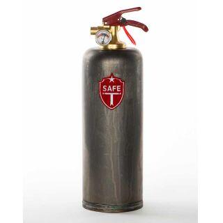 Häufig Design Feuerlöscher SAFE-T online kaufen - SAFE-T Online Shop ND22