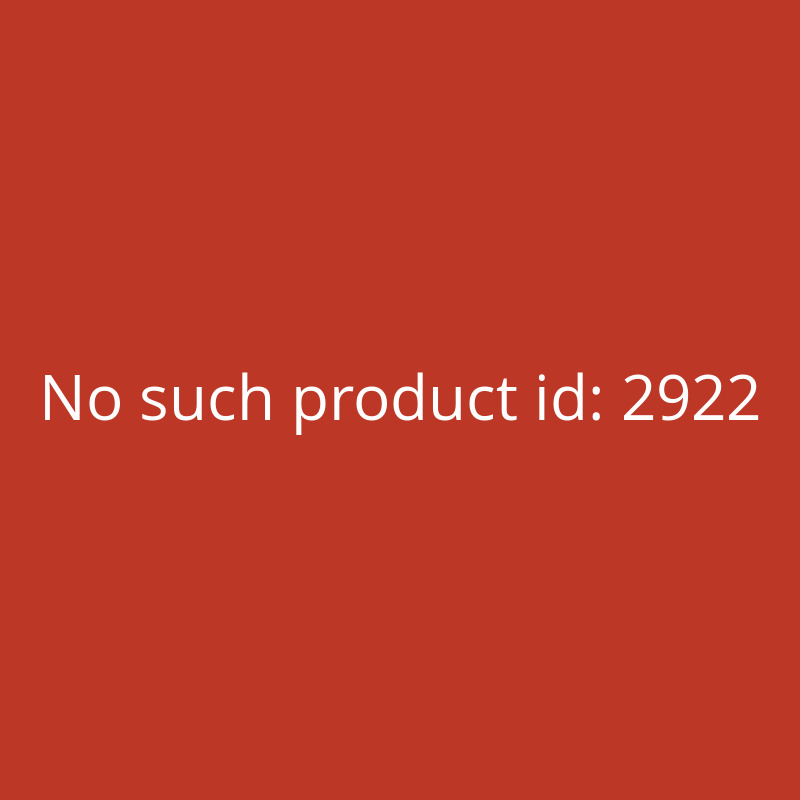 Locherber Raumduft Hejaz Incense 500 ml