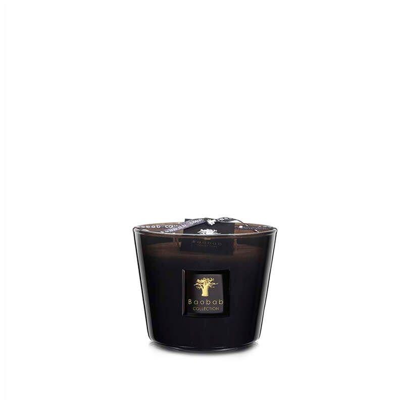 baobab encre de chine duftkerze max 10. Black Bedroom Furniture Sets. Home Design Ideas