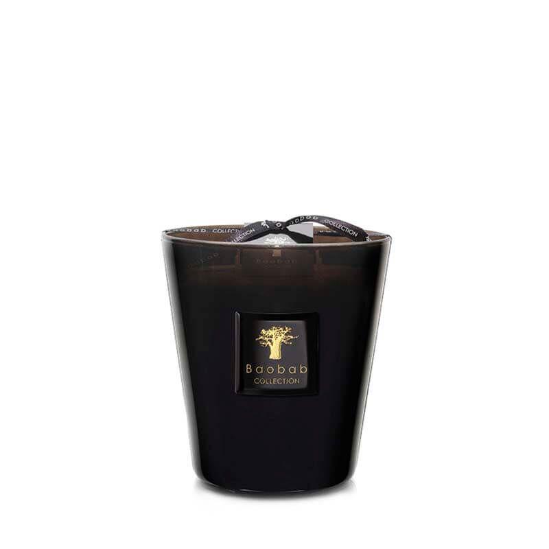 baobab duftkerze encre de chine max 16. Black Bedroom Furniture Sets. Home Design Ideas