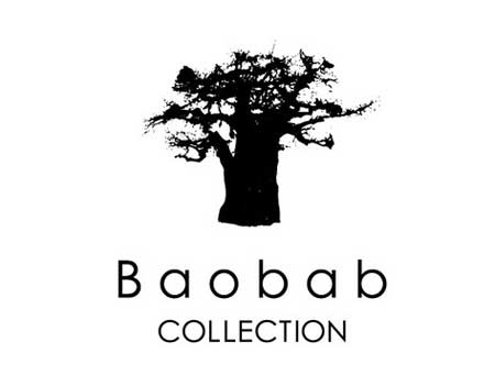 Baobab COLLECTION Online Shop