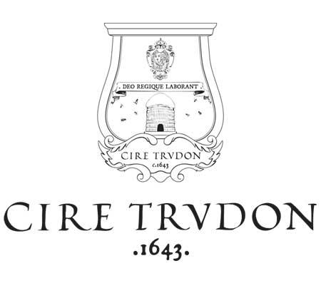 CIRE TRUDON Duftkerzen Online Shop